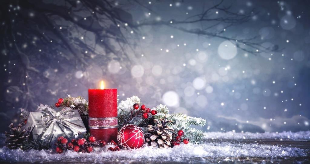 Wir wünschen frohe Feiertage und ein schönes neues Jahr! – Blog zur ...