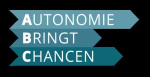 Autonomie bringt Chancen