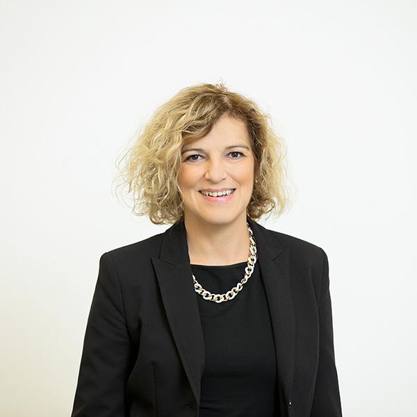 Barbara Huemer
