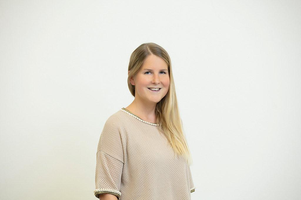 Daniela Geiderer