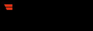 BMBWF - Bundesministerium für Bildung, Wissenschaft und Forschung