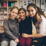Schulpartnerschaft neu: Was sagt das Gesetz?