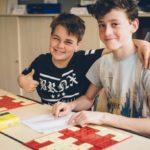 Flexible Unterrichtszeit: Wie machen das eigentlich die Anderen?