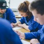 Flexibilität bei Unterrichtsfächern: Wie machen das eigentlich die Anderen?