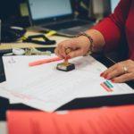 Erhebung: Wie können Schulleitungen entlastet werden?