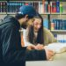 Elementarpädagogik-Ausbildung im Rahmen der Schulautonomie