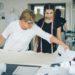 Schulpartnerschaft im Rahmen der Schulautonomie