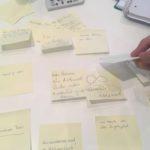 Aus dem Projekt:  Aktivierung und Vernetzung der allgemein bildenden Pflichtschulen