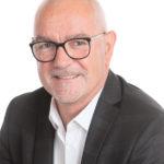 Stefan Giegler