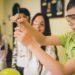 Autonomie in der AHS: Ein Bericht vom Vernetzungstreffen zur Schulautonomie