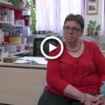 Video: Flexible Klassen- und Gruppengrößen im Rahmen der Schulautonomie