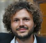 Benjamin Podirsky