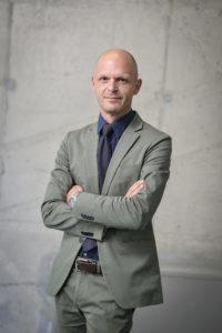 Dr. Robert Klinglmair Bildungsdirektor Landesschulrat Kärnten