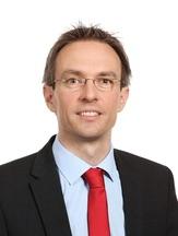 Portrait Jürgen Neuwirth