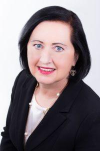 Pressefoto Elisabeth Meixner
