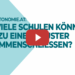 Titelbild des Videos mit rotem Play-Button in der Mitte.
