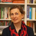 Helga Braun